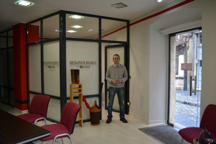 Villaviciosa asturias asociaci n comercio y servicios de for Axa seguros bilbao oficinas